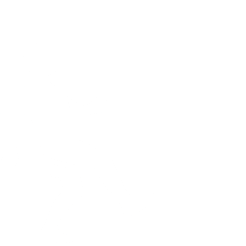 Gludsted Fodboldgolf
