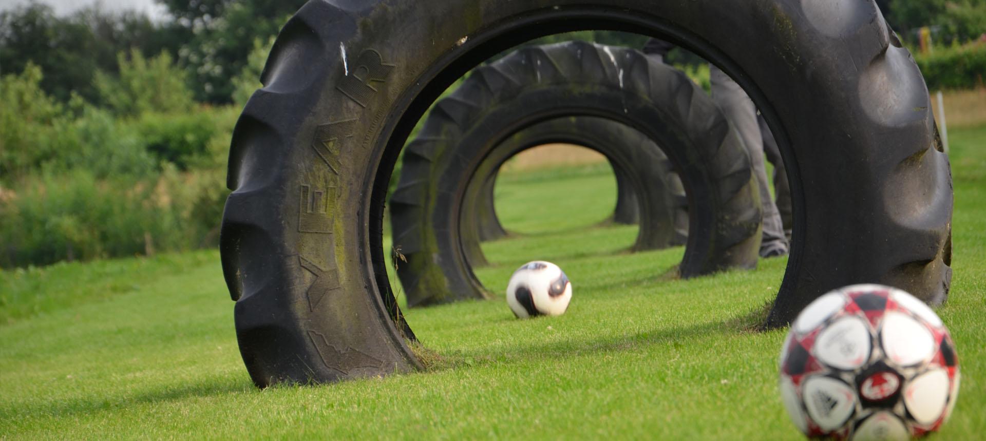 Fodboldgolf_09
