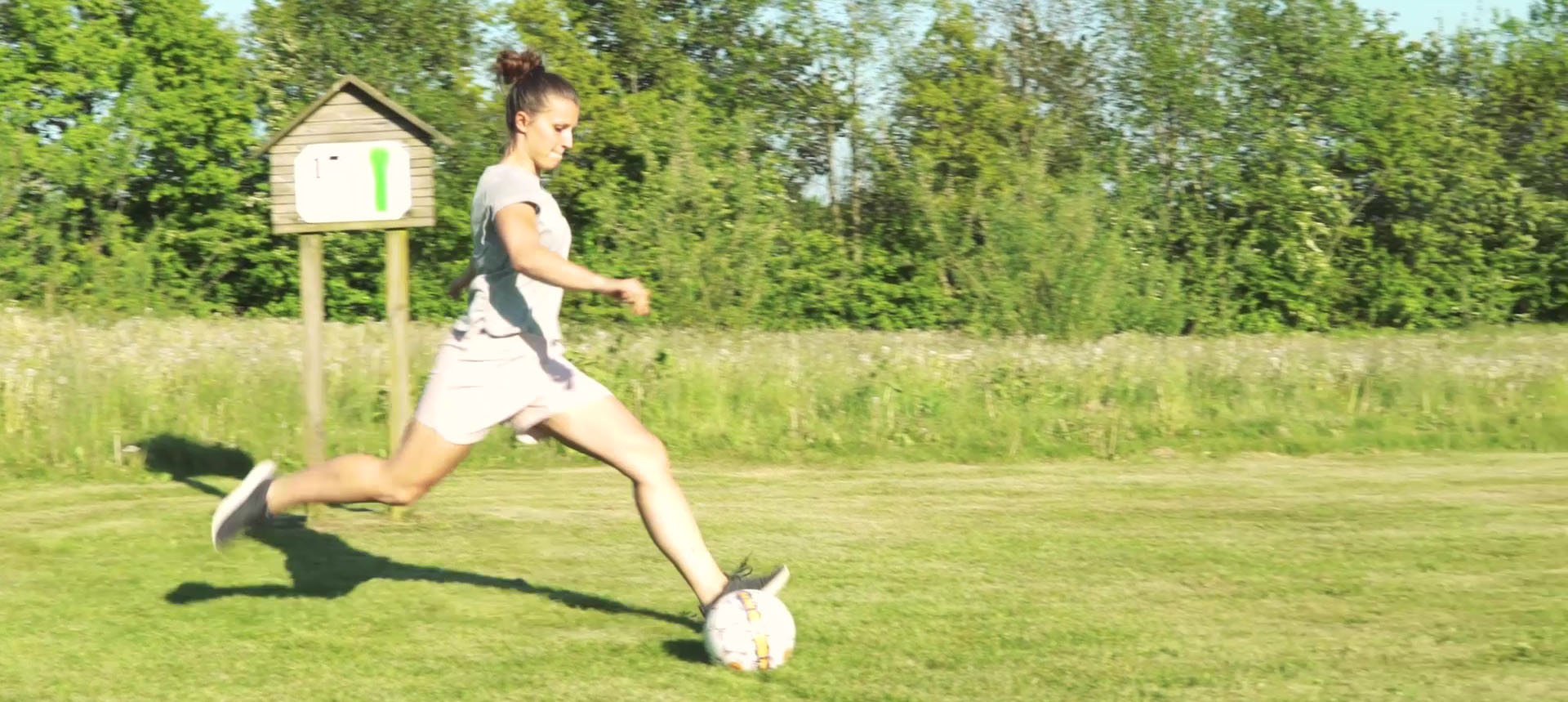 Fodboldgolf_14